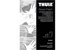 Thule Repair Patch